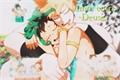 História: Amor entre deuses (Bakudeku-Katsudeku-ABO)