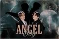 História: Angel Boy - Jikook