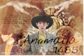 História: Anomalia 1485 - Fanfic Chansoo
