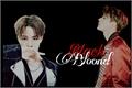 História: Black Bloond