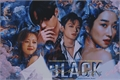 História: Black Sheep - Interativa Kpop