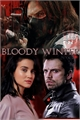História: Bloody Winter