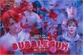 História: Bubblegum B!tch ( YunJoong - YunGiJoong )