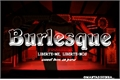 História: Burlesque - Yoonseok