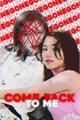 História: Come Back To Me - MiChaeng