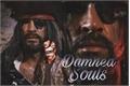 História: Damned Souls--HeisenxWinters