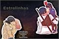 História: Estrelinhas - Sasusaku, Sasusakusara