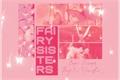 História: Fairysisters - Interativa.