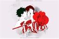 História: Fallen - Tododeku