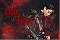 História: Fire On Fire -imagine BTS jeon Jungkook