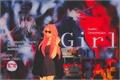 História: Girl on Fire - Obisaku