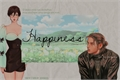História: Happiness