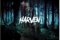 História: Harven
