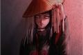 História: Hinata X Akatsuki