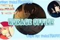 História: Hokage Office...(SasuNaru)