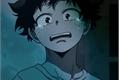 História: I wish i were kirishima...