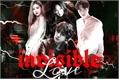 História: Invisible love - Jeon Jungkook