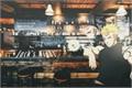 História: Jack's Night Pub (Imagine Laxus Dreyar)