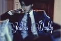 História: Jealous Daddy - One-shot Jeon Jungkook