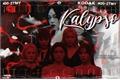 História: KALYPSO - Interativa
