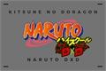 História: Kitsune no Doragon: Naruto DxD