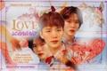 História: Love Scenario (Moon Taeil)