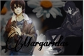 História: Margaridas-Solangelo