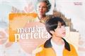 História: Mentira Perfeita - Jeon Jungkook