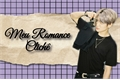 História: Meu Romance Clichê - Imagine Jaehyun (NCT)