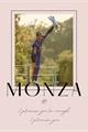 História: Monza