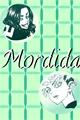 História: Mordida - BajiFuyu-