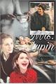 História: Mrs. Lupin