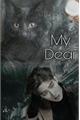 História: My Dear ( Fanfic Ateez Mingi)