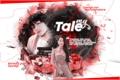 História: My Tale - Imagine Kim Taehyung