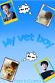 História: My vet boy - Chanbaek