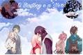 História: O Badboy e a Nerd ( Sasusaku)