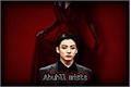 História: Obsessive Passion - Imagine Jeon Jungkook