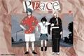 História: Peace
