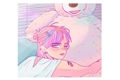 História: Peachy Kitten - YEONBIN