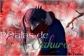 História: Pétalas de Sakura