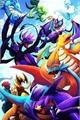 História: Pokemon (Interativa)