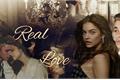 História: Real Love