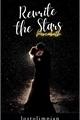 História: Rewrite the Stars - Percabeth