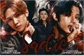 História: Sadic ( Threesome - WooSanSang)