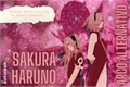 História: Sakura Haruno: Arco Alternativo