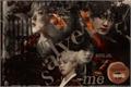 História: Salve-me - Jikook