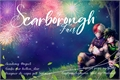 História: Scarborougr Fair