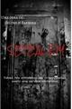 História: Setealem - Imagine BTS (Creepypasta)