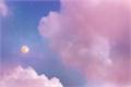 História: Stars Sky - Bakukiri
