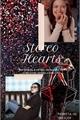 História: Stereo Hearts - Supercorp